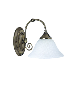 Decorative Light Fittings